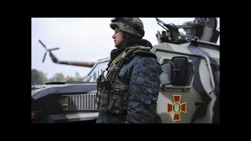 Армия Украины по мнению противника, - Аnti-colorados