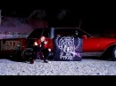 Lady-H - West Coast Ft. Y-aitcH Sloe One (Official Music Video)