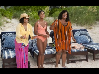 Видео к фильму «Зачем мы женимся снова?» (2010): Трейлер