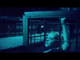 Видео к фильму Крип (2004) Трейлер