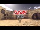 CS16 Sugar vs fastcup 4k