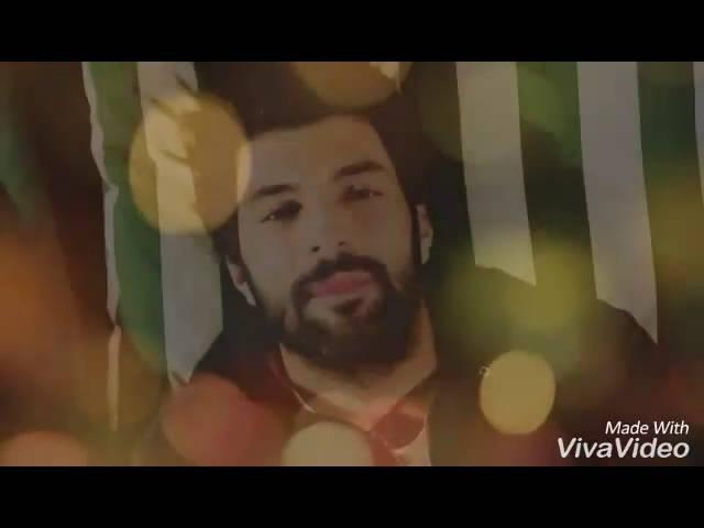 Ömer Elif - You Took My Heart Away (MLTR)