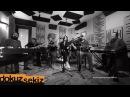 Ezginin Günlüğü - Seni Düşünmek Güzel Şey (Akustik)