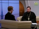 Как решить семейные проблемы и наладить отношения Православный психолог о семье