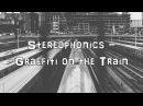 Stereophonics - Graffiti on the Train [Acoustic Cover.Lyrics.Karaoke]