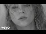 Shakira - Trap (Official Music Video) ft. Maluma