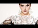 Слава - Верная (Lyric Video)