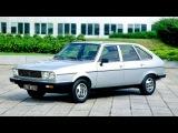 Renault 30 Turbo D