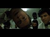 Eminem, Obie Trice &amp Tony Yayo - Drama Setter (2017)