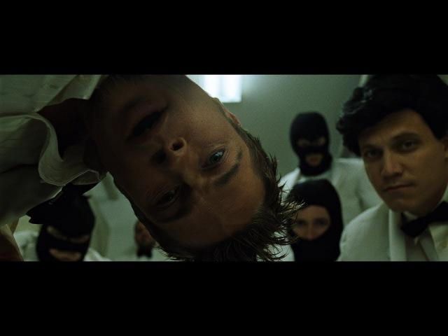 Eminem, Obie Trice Tony Yayo - Drama Setter (2017)
