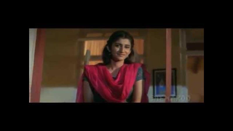 Tujhe Dekh Dekh Sona, Jiya Dhadak Dhadak Jaaye (O) - Kalyug