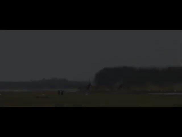 Zeytin Dalı ( AFRİN) Operasyonu Ağlatan Özel Klip