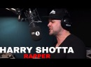 Harry Shotta - Fire In The Booth (part 2 drum and bass Special)