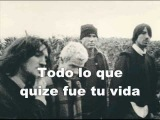 Red Hot Chili Peppers - Dosed (subtitulado espa