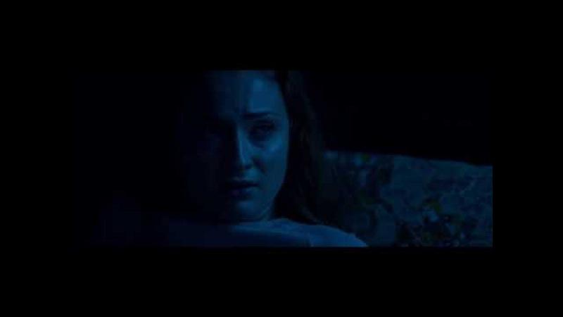 Ночной кошмар Джин Грей Люди Икс Апокалипсис 2016