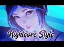 Nightcore - Beggars
