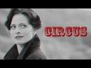 Irene Adler Circus