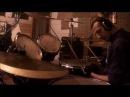Saturnus - I Long Drum Cover