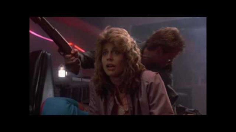 Danger 4h30 Bostleg Tournament Terminator Final Edit