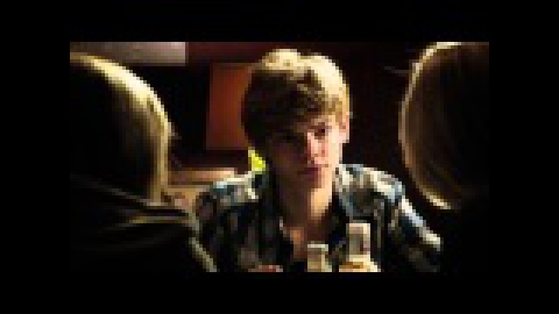 Accused 2x02 Mos Story Thomas Sangster Scene 1