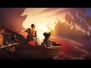 6 Things You Need to Know About Sea of Thieves