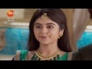Jeet Gayi Toh Piya Morey 3rd January 2018 Episode HD Part 1