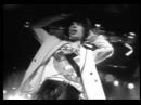 The rolling stones - money (that's what I want) - enhanced sound