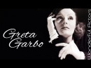 Greta Garbo Time-Lapse Filmography - Through the years, Before and Now!