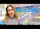 Welcome, Юлия l| MaxiRise