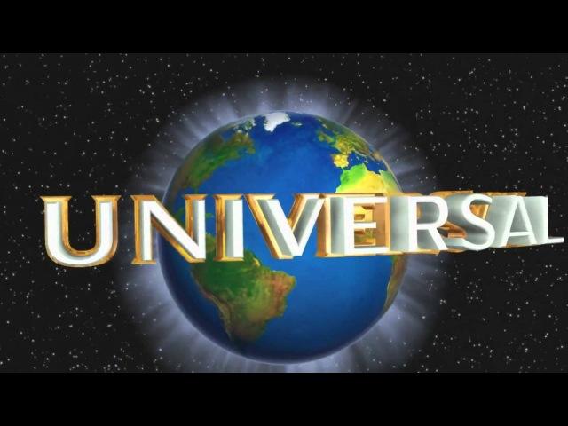 Universal Studios Flute Edition