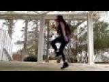 Pump up the jam - Technotronic (Vit G House remix). Нарезка Shuffle dance (Melbourne Bounce)