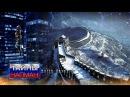 Тайны Чапман Вавилонская башня