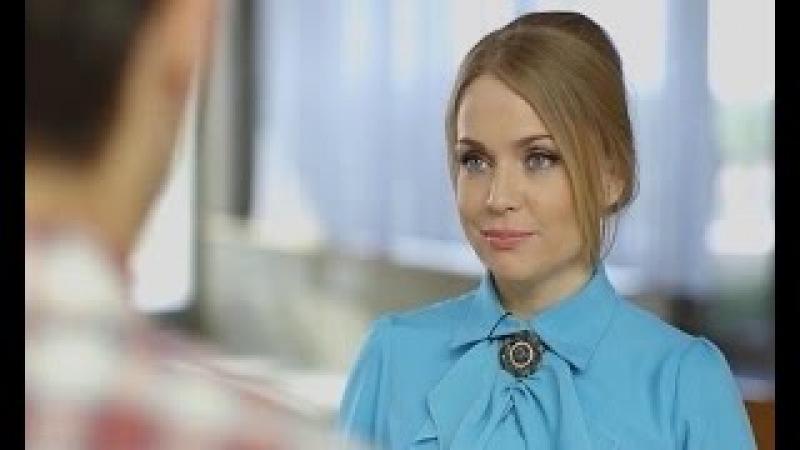 Алена Ланская мюзикл Папараць-кветка ОНТ