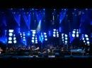Евгений Дятлов Разговор со счастьем Юбилейный концерт оркестра Фонограф
