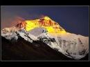 Тайные знания провал американской экспедиции в Тибете запретная территория