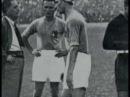 Чемпионаты мира 1934-1938 годов