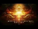 BrightLight - Belief 2018 Full Album Mix