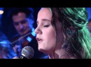 Amira Your Love (Morricone) at the XMas MAX Proms