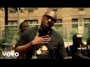 N.O.R.E. - Hood BBQ ft. Yung Realie, Vado