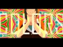 【Gumi Avanna】 Kaleidoscope Haze - Stuck 【Vocaloid Original】