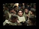 Scene From 'Dunkirk'   Anatomy of a Scene