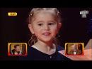 Реклама конфет Лошен   Рассмеши Комика Дети 2018 - Выпуск 4, новый сезон