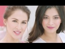 Avon Perfectly Matte Lipstick: Pink is for Every Pinay