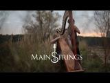 Main Strings - Hypnosis Ian Clarke
