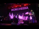 Morcheeba - Let's Dance (David Bowie cover) / Crimson