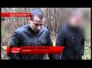 1 Осудили за убийство беременной подруги Место происшествия 11 08 2014
