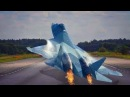 TOP 10 Russian Fighter Aircraft 2018