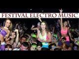 Лучшая электронная танцевальная музыка 2018 ♫ Новая Клубная Музыка ♫ Ibiza Party Electro D...