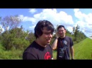 Deadstar Assembly  - HardRock Live Orlando (Part 1: The Breakdown)