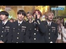 All Performers - Love and Remeber [SUB: ENG/CHN/2017 KBS Song Festival(가요대축제)]